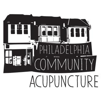 new PCA logo