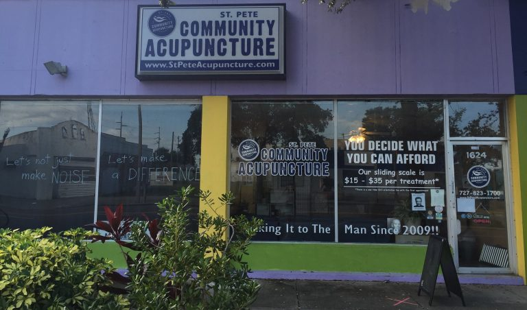 sca storefront 768x452