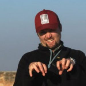 Profile photo of wadeford